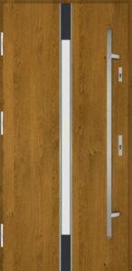 608 146x300 - Drzwi wejściowe MARTOM