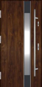 616 146x300 - Drzwi wejściowe MARTOM