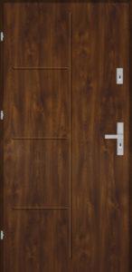 A00royal 146x300 - Drzwi wejściowe MARTOM