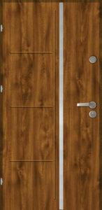 ANTY AI04 146x300 - Drzwi wejściowe MARTOM
