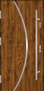 BI 24 146x300 - Drzwi wejściowe MARTOM