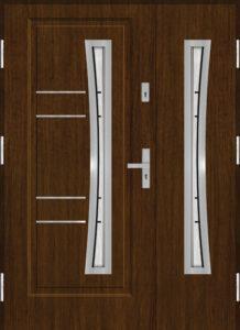 DS MI 35 218x300 - Drzwi wejściowe MARTOM