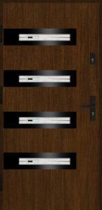 GB 20 18B 146x300 - Drzwi wejściowe MARTOM