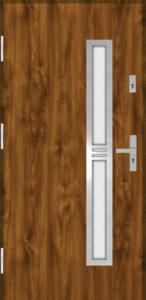 GI 10 3B 146x300 - Drzwi wejściowe MARTOM