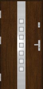GI 28 1B 146x300 - Drzwi wejściowe MARTOM
