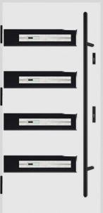 GS 20 18B 146x300 - Drzwi wejściowe MARTOM