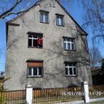 WYMIANA STOLARKI OKIENNEJ Z ROLETAMI NADSTAWNYMI W BERLINIE 1 150x150 - Realizacje