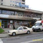 Wymiana witryn w lokalach użytkowych przy ul. Willowej 8 w Szczecinie 3 150x150 - Realizacje