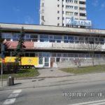 Wymiana witryn w lokalach użytkowych przy ul. Willowej 8 w Szczecinie 5 150x150 - Realizacje