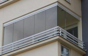 ZABUDOWA.SYSTEM.BEZRAMOWY 300x191 - Zabudowy balkonów