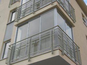 ZABUDOWA.SYSTEM.RAMOWY 300x225 - Zabudowy balkonów