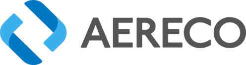 Aereco - wentylacja