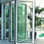 dalu6 150x150 - Drzwi aluminiowe