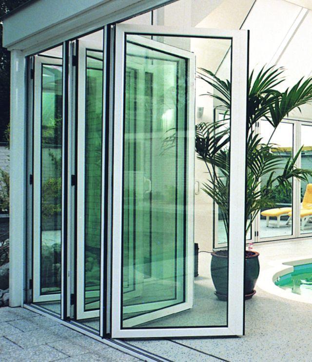 Drzwi aluminiowe - rotombud okna drzwi rolety szczecin - wyc.