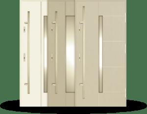 door4 300x232 - Drzwi wejściowe MARTOM