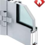 dppoz2 150x150 - Drzwi przeciwpożarowe
