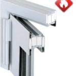 dppoz3 150x150 - Drzwi przeciwpożarowe