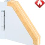 dppoz4 150x150 - Drzwi przeciwpożarowe