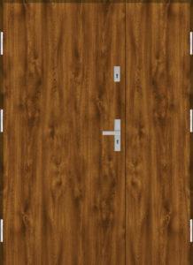 ds G00 218x300 - Drzwi wejściowe MARTOM