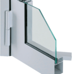 dzw3 150x150 - Drzwi stalowe