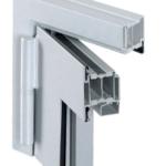 dzw4 150x150 - Drzwi stalowe