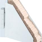 dzw8 150x150 - Drzwi stalowe
