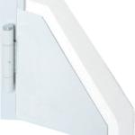 dzw9 150x150 - Drzwi stalowe
