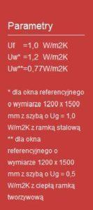encore3t 133x300 - Encore