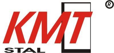 KMT Stal