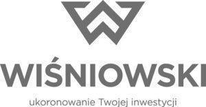 logo wisniowski 300x156 - Drzwi stalowe