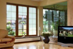 odrew2 300x200 - Okna drewniane