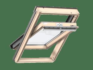 okna dachowe velux 300x225 - Okna dachowe