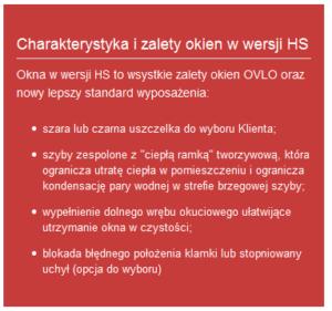 ovlo.tabelka2 300x281 - Ovlo Classic
