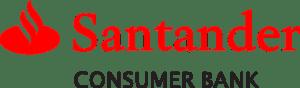 santander 300x88 - Sprzedaż ratalna