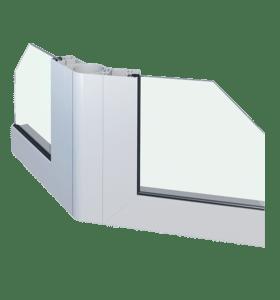 scianki p2 280x300 - Ścianki profilowe