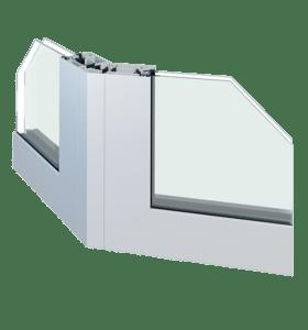 scianki p3 280x300 - Ścianki profilowe
