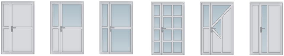 zdjecieprzyciete2 - Drzwi stalowe