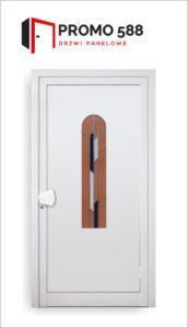 MODEL PROMO 588 172x300 - Promocje - Drzwi ODTOMA