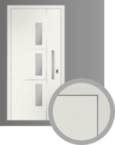 technologia wypelnienie nakladkowe zew 237x300 - Drzwi ODTOMA