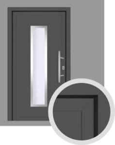 technologia wypelnienie wsadowe 237x300 - Drzwi ODTOMA