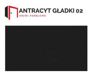 18 300x261 - Kolorystyka drzwi ODTOMA