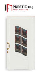 ODTOMA PRESTIŻ 105 172x300 - Kolekcja PRESTIŻ