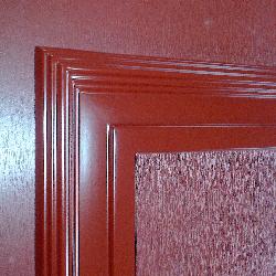 ramki ornamentowe 6 - Ramki ornamentowe drzwi ODTOMA