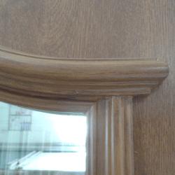 ramki ornamentowe 7 - Ramki ornamentowe drzwi ODTOMA