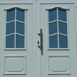 ramki ornamentowe - Ramki ornamentowe drzwi ODTOMA