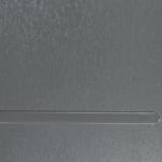 wypelnienia drzwiowe frezy 150x150 - Frezy-intarsje-aplikacje drzwi ODTOMA