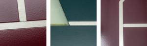 wypelnienie drzwiowe intarsje aplikacje 300x94 - Frezy-intarsje-aplikacje drzwi ODTOMA